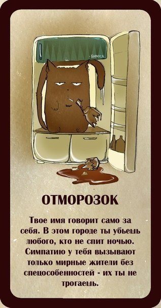 http://cs312629.vk.me/v312629082/2d9/Oz5LR_3xx64.jpg