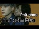 [BTS funny moments 22] PHŨ nhau như cơm bữa = )) (Phần 1)