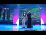 Дагестан Чеченец шикарно спел на лакском концерт Марианны