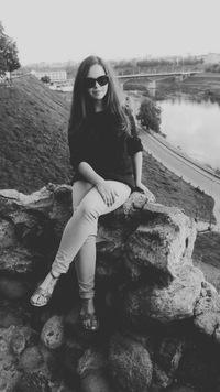 Карина Жигалова
