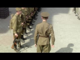 ОДНАЖДЫ В РОСТОВЕ  02 [новочеркасский расстрел]