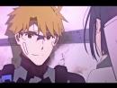 Ichigo x Goro | Darling In The FranXX | Anime vine