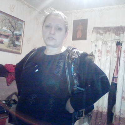 Svetlana Protasova, 11 апреля 1998, Киев, id199808518