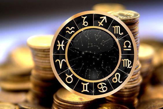 Финансовый гороскоп на Декабрь 2018 для всех знаков зодиака