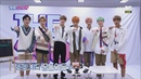 NCT DREAM, THE SHOW MINI GAME 1 [THE SHOW 180911]