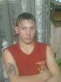 Иван Калмыков, 7 октября 1991, Кушва, id141029046