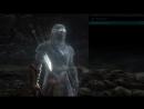 Мои видео игры Средиземье Тени Войны Часть45