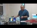 Уникальный прибор для визуализации тока крови