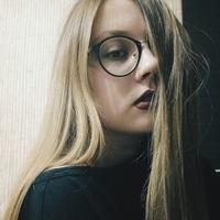 Аватар Марии Романовой