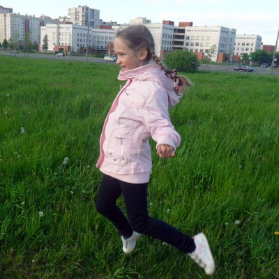 Дарья Пестова, 3 сентября , Архангельск, id228397570