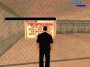 Headline RP | Первый выпуск | Функционал тюрмы.