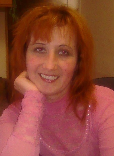 Tatiana Zavorotnaya, 25 февраля 1976, Москва, id208757330