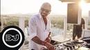 David Morales Live From DJMagHQ Ibiza