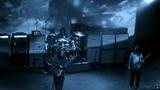 Sleep - Antarcticans Thawed || live @ Roadburn / 013 Tilburg || 14-04-2012
