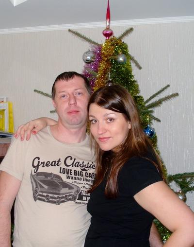 Валерия Лисуненко, 8 июля , Хабаровск, id3150652