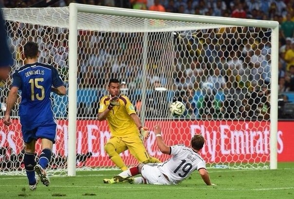 world cup 2014 online