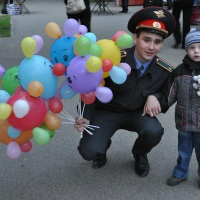 Дима Ресницкий, 31 декабря , Волгоград, id106944132