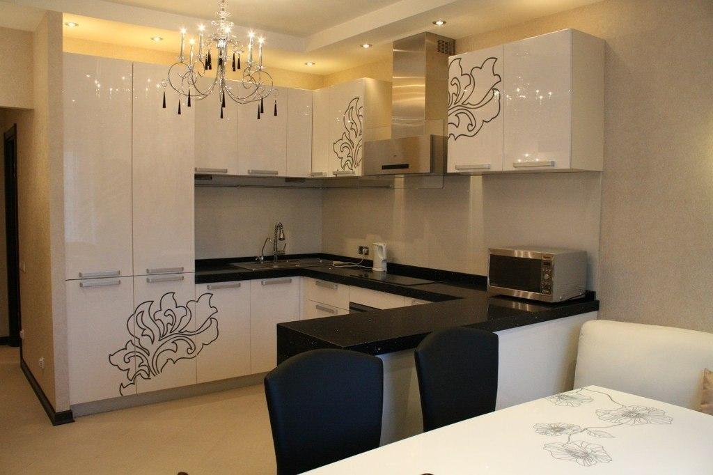 Идеи дизайна кухни идеи дизайна