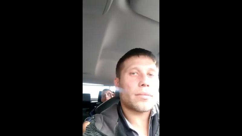 Анатолий Богомазов - Live