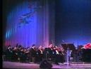 Муслим Магомаев. Концерт памяти Марио Ланца