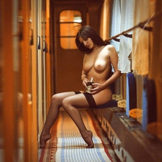 Голая елена литучая самое популярное порно полнометражное