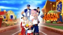 LazyTown S01E31 - Sports Candy Festival
