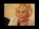 Leni Riefenstahl - 100er Geburtstag [22.8.2002]