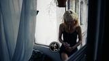 Darin Epsilon - My Own Time (feat. Alice Rose) 2018