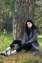 Александра Никитина из города Санкт-Петербург