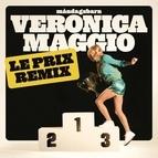 Veronica Maggio альбом Måndagsbarn