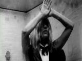 Johny Cash - Gods Gonna Cut You Down - 360p