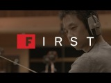 Crafting The Last Guardians Epic Soundtrack - IGN First