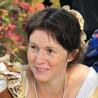 Екатерина Беспалова  Oniks