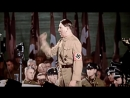 Adolf Hitler - Feel the power