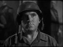 La campana de la libertad 1945 película en español