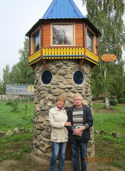 Елена Печенкина, 28 июня , Петрозаводск, id151849148