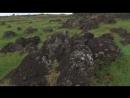 BBC. Расшифрованные сокровища (Сокровища мира) / Treasures Decoded / S. 2. 01. Моаи острова Пасхи / Easter Island Heads