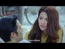 2 ОСТ Судьбоносная любовь / Dung Phrom Likit (Таиланд, 2018 год)
