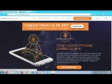 STEALTHCRYPTO - Quantum Cybersecurity for the New Age of Communication