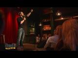 Stand Up: Руслан Белый - Самый гордый в мире проводник