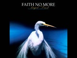 Faith No More- Everything's Ruined