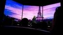 Sous le cielde Paris. Лора Горбунава. Концерт-спектакль Piaf