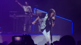 Foreigner Live Houston 2018