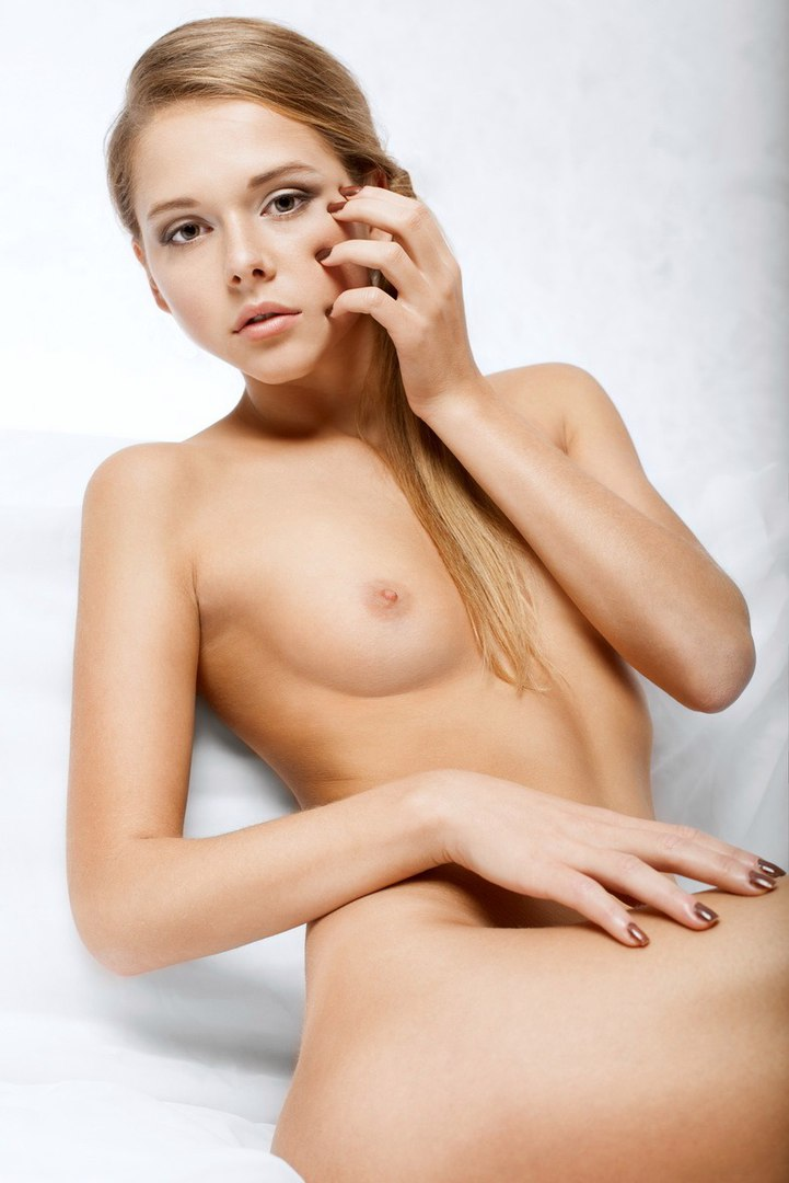 Mandy pornstar asian