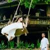 WellNess туры || Бали: Красота Равновесия