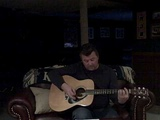 Dry Your Eyes - Neil Diamond - cover
