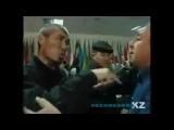 Русских притесняют в Казахстане (дискриминация и русофобия)
