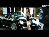 Chawki feat. Dr. Alban - Its My Life 1080p