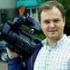 Фото и видео в Ржеве. Фотограф Воронин Денис