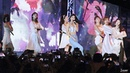 181201 TWICE Dance The Night Away Fancam Guam 괌 K Pop Concert 트와이스 직캠 Lotte Duty Free